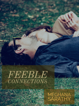 Feeble Connections ( Love Connection, # 0.5)
