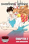 Sweetness and Lightning #2