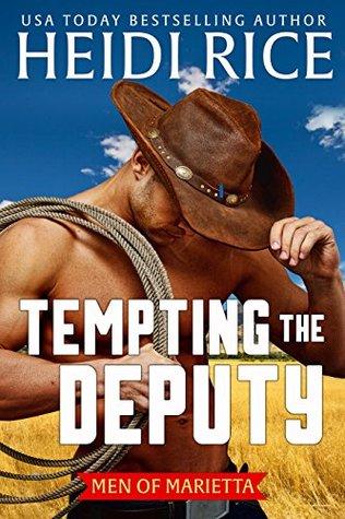 Tempting the Deputy