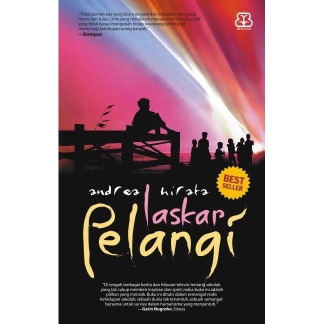 Free Download Ebook Ronggeng Dukuh Paruk Movie angelito aplicaciones fantasy matias robbie