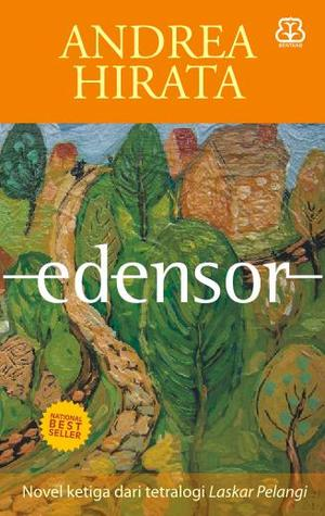 Edensor