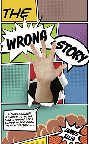 The Wrong Story