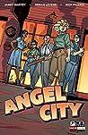 Angel City #6