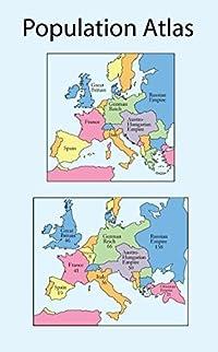 Population History
