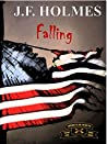 Falling (Zombie Killers Book 0)