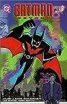 Batman: Beyond