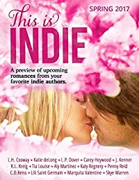 This Is Indie: Spring 2017