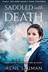Saddled with Death (Emma Berry Murray River Mystery Book 0)