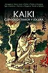 Kaiki: Cuentos de terror y locura