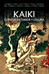 Kaiki by Kaita Murayama