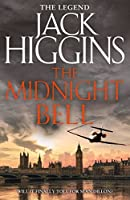 The Midnight Bell (Sean Dillon Series, #22)