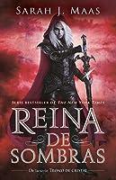 Reina de sombras (Trono de cristal, #4)