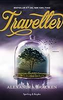 Traveller (Passenger, #2)