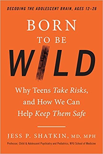 Born-to-be-wild-why-teens-take-risks-and-how-we-can-help-keep-them-safe