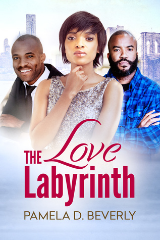 The Love Labyrinth