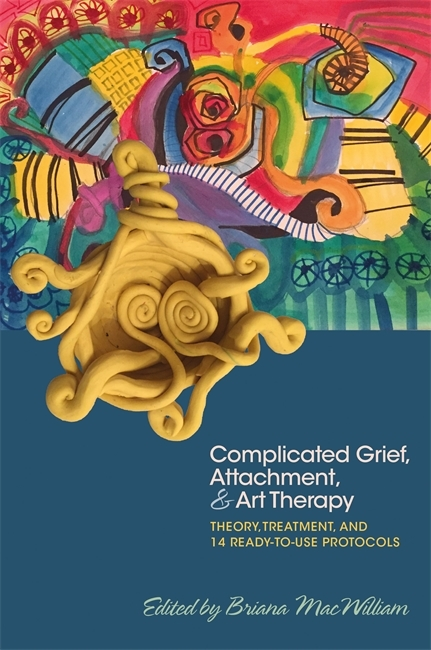 Complicated Grief, Attachment