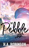 The Pebble Jar (The Young Hearts Duet #1)
