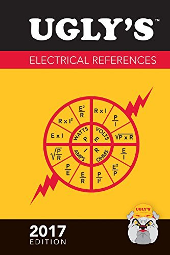 uglys electrical reference