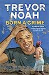 Born a Crime: Sto...