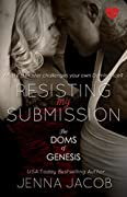 Resisting My Submission