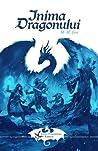 Inima Dragonului (Nlithia, #1)