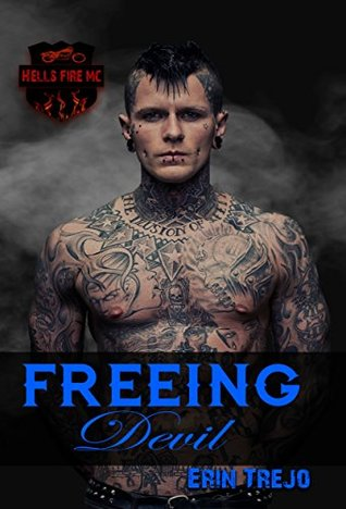 Freeing Devil