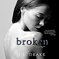 Broken (Broken Trilogy, #1)