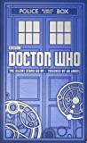 Doctor Who: The S...