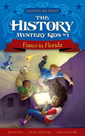 Fiasco in Florida