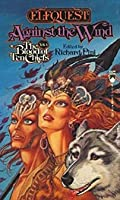 ElfQuest: Against The Wind (Tor Books)
