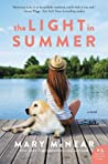 The Light In Summer (Butternut Lake #5)