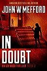 IN Doubt (Redemption Thriller #9; Ivy Nash Thriller, #3)