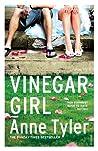 Vinegar Girl: The...