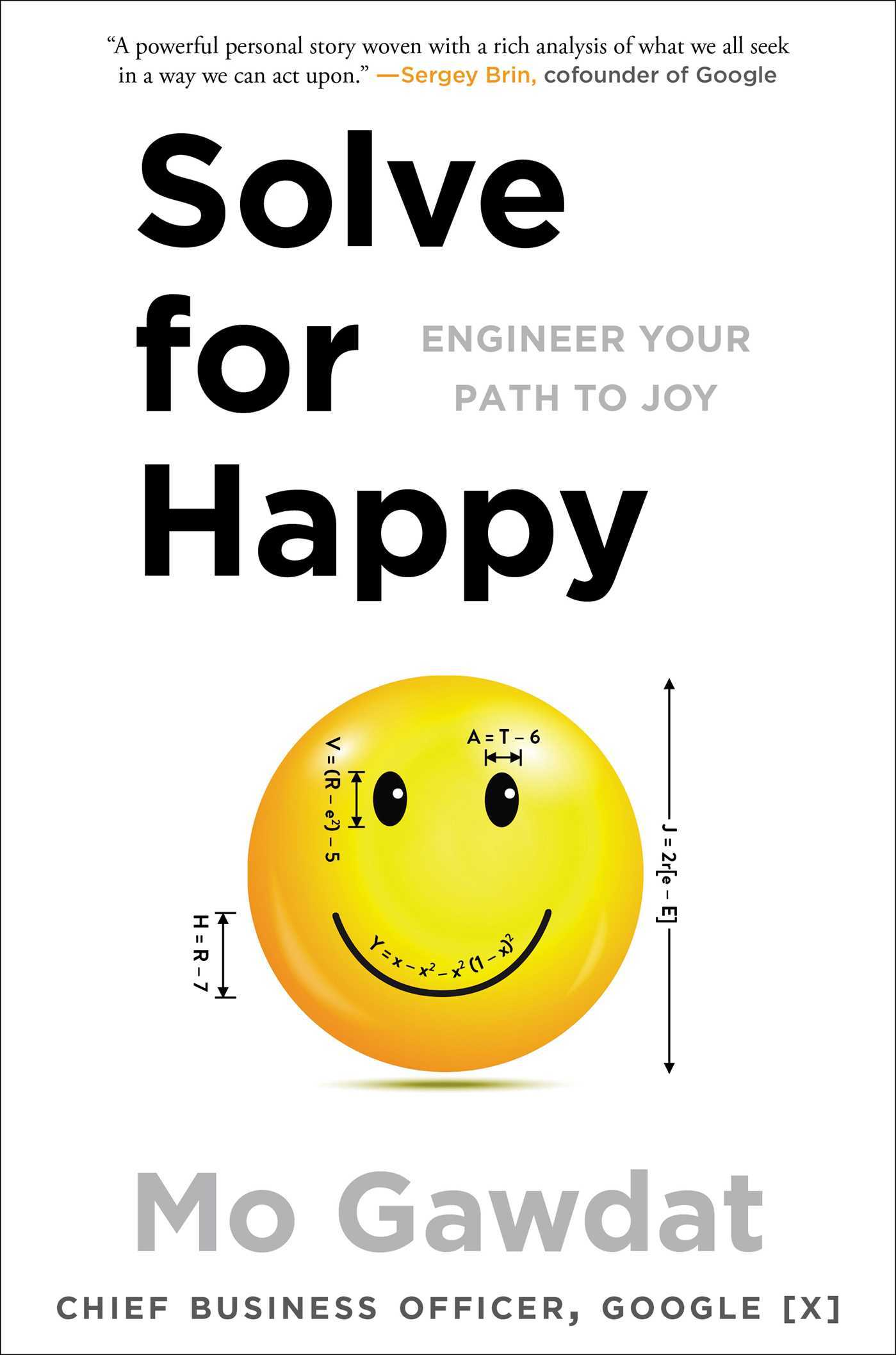 Solve-for-Happy-Engineer-Your-Path-to-Joy