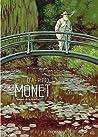 Monet: Nomade de la lumière (Contre/Champ)