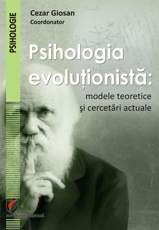 mind psihologie evolutivă)