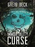 The Immortality Curse (Matt Kearns #3)