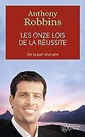 Les Onze Lois de La Reussite.