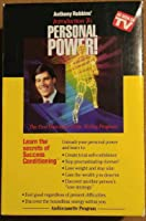 Introduction to Personal Power