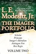The Imager Portfolio, Volume II