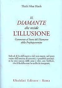 Il diamante che recide l'illusione : commento al Sutra del diamante della Prajñaparamita