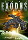Starship Exodus