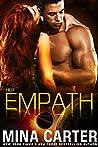 Her Empath (Zodiac Cyborgs, #0.5)