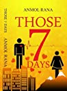 Those 7 Days
