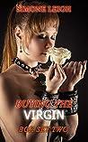 Buying the Virgin Box Set Two (Buying the Virgin, #6-12)