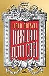Türklerin Altın Çağı audiobook review free