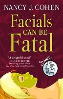 Facials Can Be Fatal