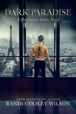 Dark Paradise (The Revelation Series #6)