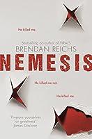 Nemesis (Project Nemesis Book 1)