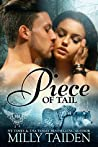 Piece of Tail (Paranormal Dating Agency, #13)
